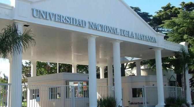 Buenos Aires: el boleto estudiantil gratuito no es para todos