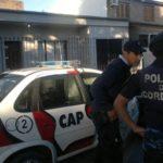 Córdoba: denuncian que reemplazan a Controladores por policías