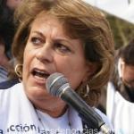 LOS DOCENTES BONAERENSES FINALIZARON EL AÑO CON UNA ADVERTENCIA A VIDAL