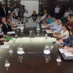 LOS DOCENTES BONAERENSES RECHAZARON LA OFERTA DE VIDAL