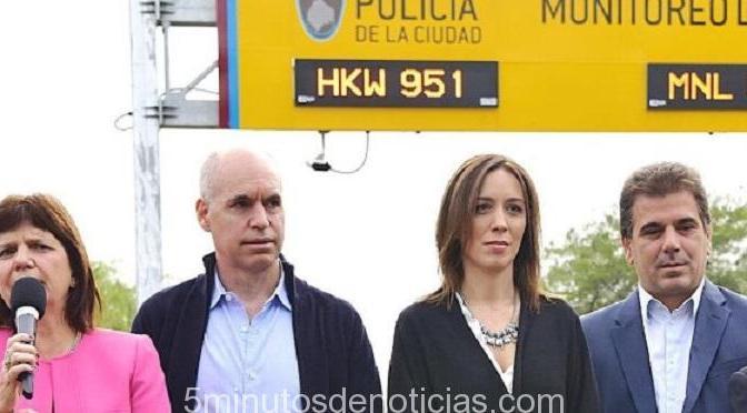 """""""ANILLO DIGITAL DE SEGURIDAD"""""""