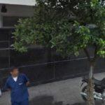 TUCUMÁN: BRUTAL ATAQUE A UN MÉDICO PUSO EN PELIGRO LA VIDA DE SUS PACIENTES INTERNADOS