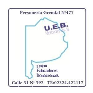 logo_UEB_Mercedes-e1480044396473