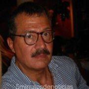 RODOLFO PINO ELOGIA LA GESTIÓN DE MARIO ISHII Y TODO SU EQUIPO DE GOBIERNO MUNICIPAL