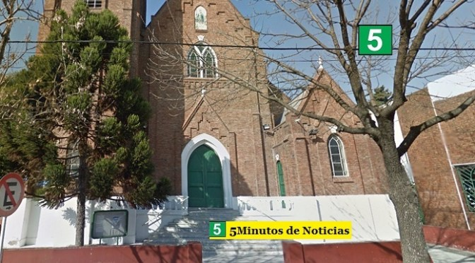 Los archivos del Vaticano y la CE Argentina sobre los crímenes de lesa humanidad cometidos durante la dictadura cívico-militar