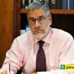 Roberto Feletti advirtió: «Si no hay acuerdo se avanzará con políticas de precios máximos no consensuadas»