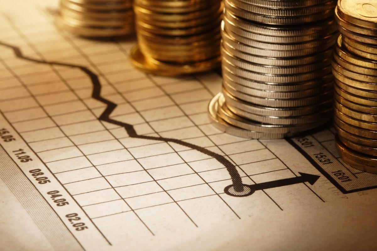 """التغيرات في معيار المحاسبة المصري رقم (22) """"نصيب السهم فى الأرباح"""""""
