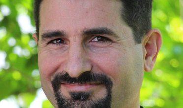 Hurricane Relief: Radio Interview with David Nakhla