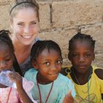Team Haiti 2014: Testimonial VIDEO