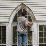 Can Your Church Use a Team?
