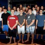 Boardwalk Chapel 2017: An Encouraging and Enriching Week