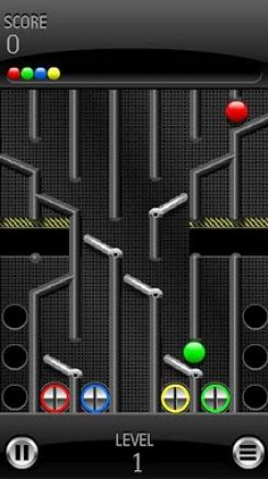 FREE ACTION GAME DOWNLOAD FOR NOKIA 5233 – Raconvieblood Blog