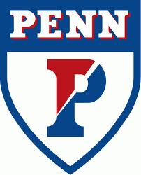 A young, quick Penn squad was too much to handle for Harvard as the Crimson fell a game back in the loss column and handed Princeton control of the Ivy title chase with one weekend to play.