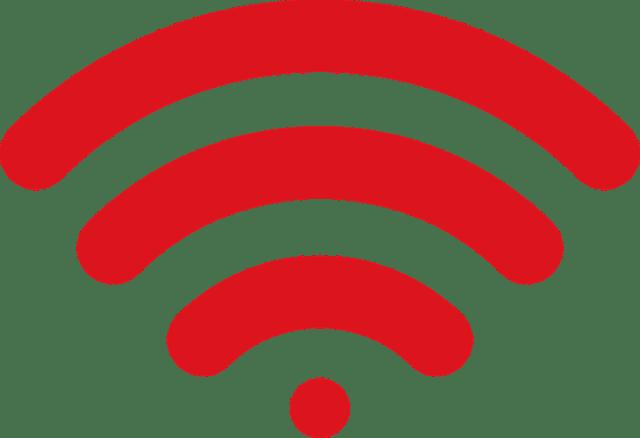 Мощность WiFi роутера в чем измеряется