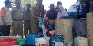pemkab-jepara-bantuan-air-bersih