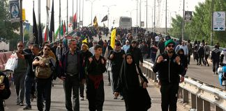 Arbaeen-Guinness-Book-of-World-Records