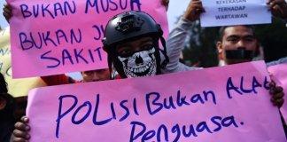 Demo-Wartawan-atas-Tindak-Kekerasan-dan-Intimidasi-Polisi