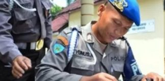 Enam-Polisi-Diperiksa-Polri-Terkait-Kasus-Penembakan-Mahasiswa