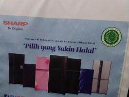 MUI Tidak Lagi Mengeluarkan Sertifikat Halal