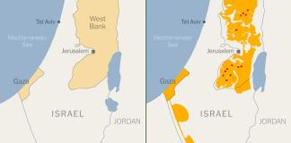 Udang-Trump-Di-Balik-Kesepakatan-Abad-Ini-Israel-Palestina