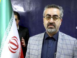 Kianoush-Jahanpour-Humas-Kementerian-Kesehatan-Iran