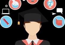 Eksistensi-Mahasiswa-di-Era-Milenial