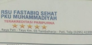 RS-PKU-Muhammadiyah-Pati-1