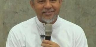 Ustadz Husein Alattas: Gelar Habib Tidak Menyelamatkan Seseorang dari Kesalahan