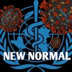 New Normal, Normalisasi Kondisi Abnormal