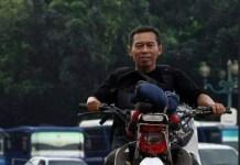 AJI Kecam Pemidanaan Farid Gaban oleh Politikus PSI