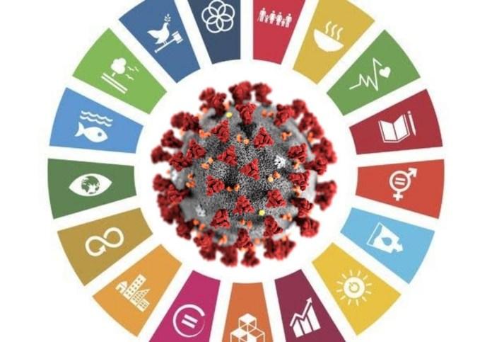 Integrated Development Goals dan Revolusi Mental ala COVID-19
