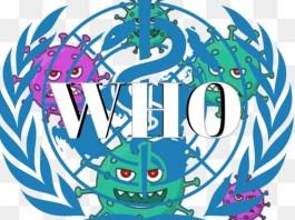 WHO: Pandemi Memburuk, Tidak Ada Lagi Kembali ke Normal Lama