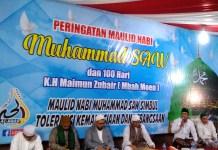 Maulid-Nabi-Muhammad-Saw-