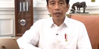 Jokowi-Cabut-Kebijakan-Miras