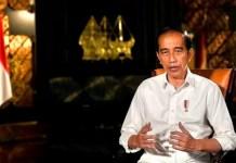 Alasan-Larangan-Mudik-Menurut-Jokowi