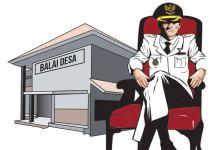 Hasil Pilkades 2021 di Pati, Bupati: Yang Menang Jangan Jumawa