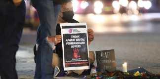 AJI-Samarinda-Kecam-Kekerasan-Terhadap-Jurnalis