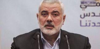 Ismail-Haniyeh-Pemimpin-Hamas