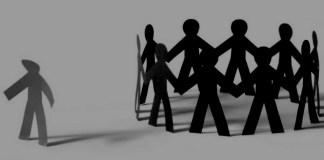 Hardiknas 2021, Potret HAM dan Diskriminasi Siswa di Negeri Sendiri