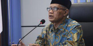 Ketua-Umum-PP-Muhammadiyah-Haedar-Nashir