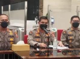 Polri Sebut 3 Anak di Luwu Timur Korban Dugaan Pencabulan, Bukan Perkosaan