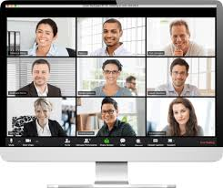 Securing Zoom Video Conferences