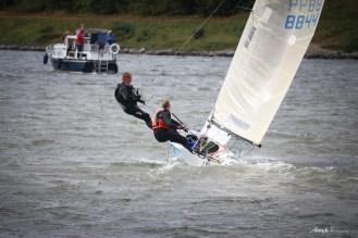 Open Limburg 2016-4005