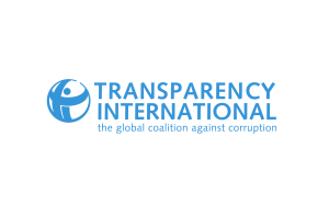 2012-transparency-international-logo-blue_1