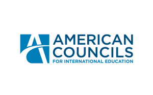 American_Council
