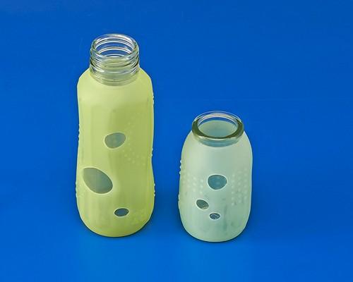 矽膠 杯套 玻璃瓶隔熱套, 矽膠 杯套 玻璃瓶隔熱套供應, 矽膠 杯套 玻璃瓶隔熱套生產