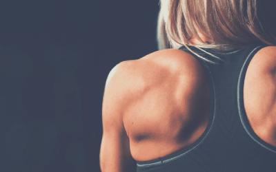 CrossFit & Pregnancy