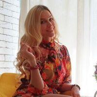 Елена Гранкина