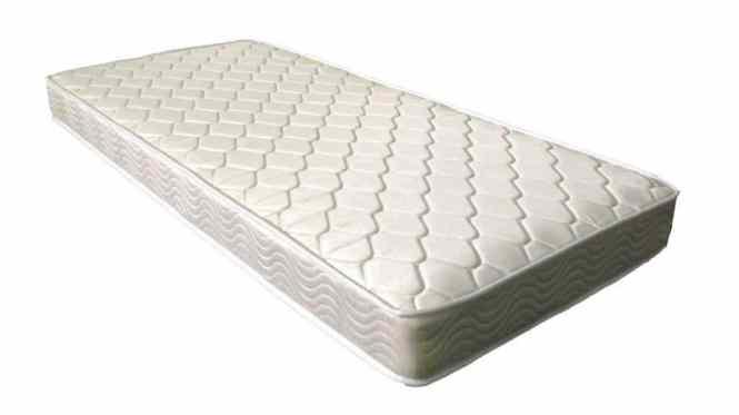 Home Life Comfort Sleep 6 Inch Mattress Best Twin