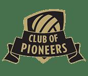 clubpioneers